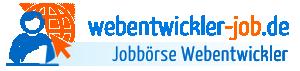 webentwickler-job.de title=